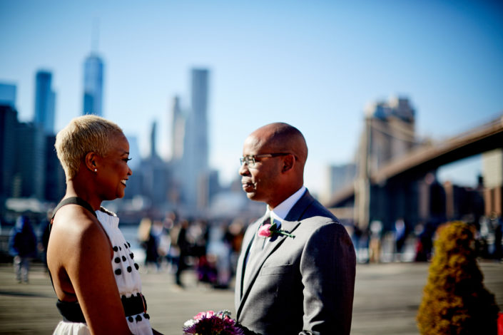 Carla Gianna Leo Falcon Wedding Photography New York