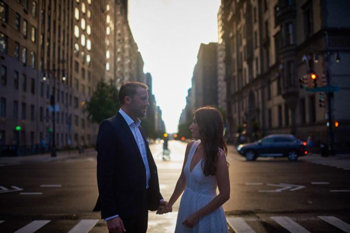 Rebecca Gianna Leo Falcon Wedding Photography New York